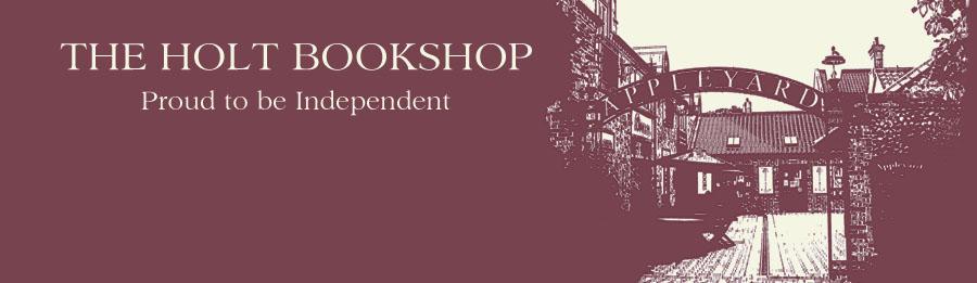 Holt Bookshop