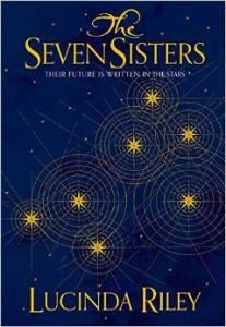 seven sisters jacket