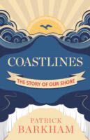 Coastlines jacket