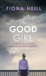 The Good Girl jacket